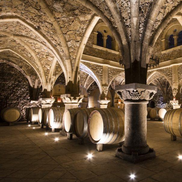 chateau-font-du-broc-winery